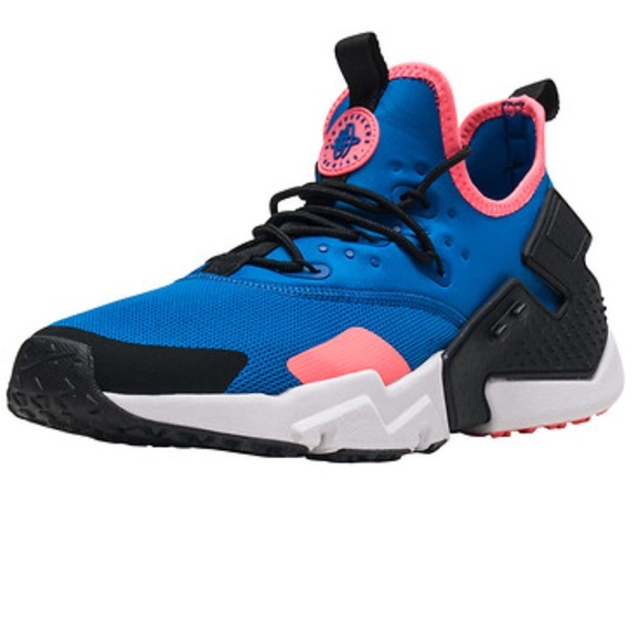 the best attitude 47f5b a7025 Air Huarache Drift